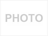 Фото  1 Плита перекрытия ПК 42-15-8 519305